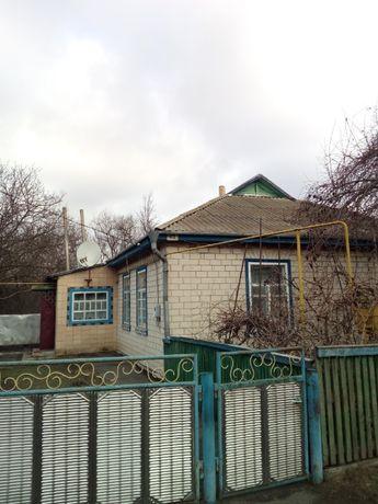 Продається Будинок смт.Оржиця