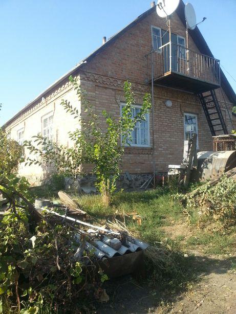 Продам будинок в м. Мала Виска