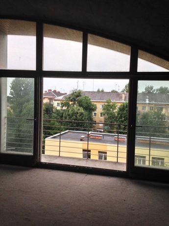 2-кім квартира 107м2,  вул Конотопська