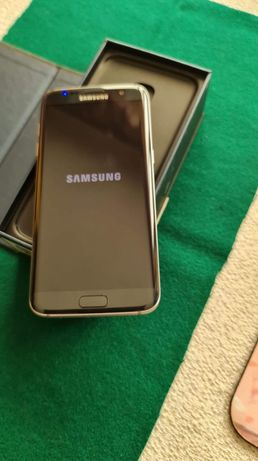 Samaung Galaxy S7 Edge 32 GB
