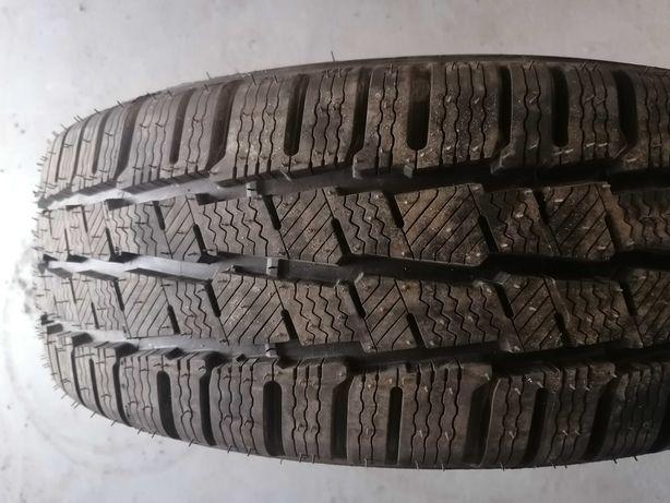 225/65/16c Michelin agilis