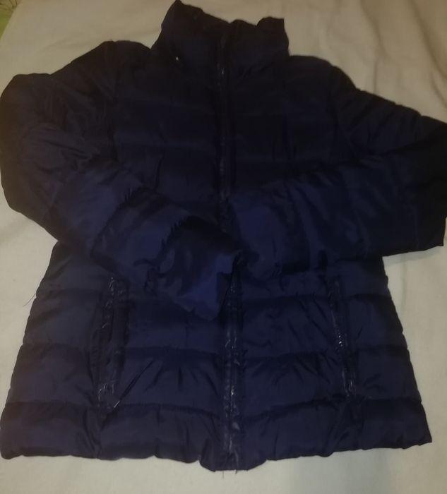 Куртка на девочку ростом до 152см. Херсон - изображение 1