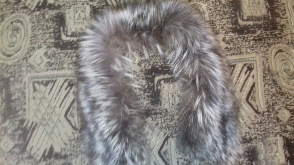 Продам исскуственый мех Мариуполь - изображение 1