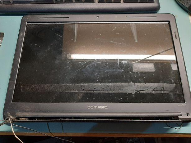 Compaq CQ60 - PEÇAS