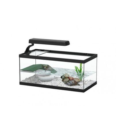 Tartarugueira NOVA Tortum para Tartaruga Semi-aquática Aquatlantis