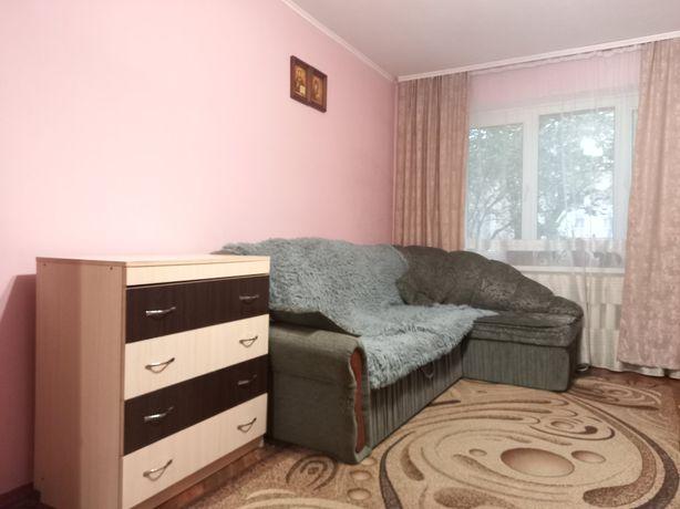 2 кім.квартира за доступною ціною по вул.Г.Безручка