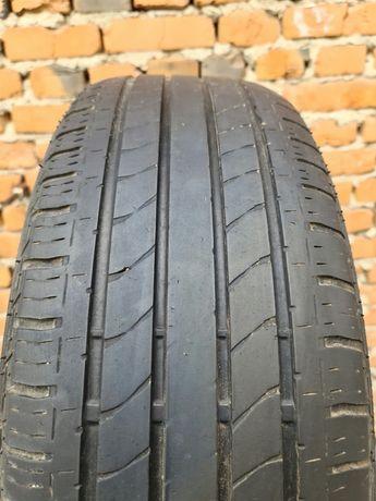 Bridgestone Turanza 235/60 r18