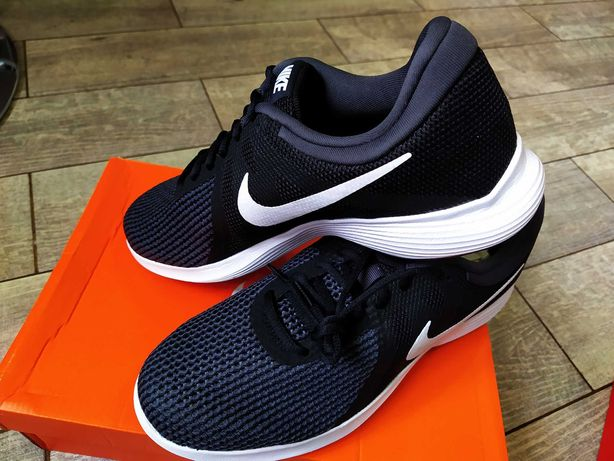 Кросовки Nike originals для мужчин