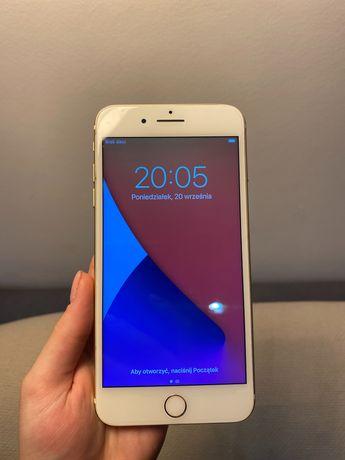 iPhone 7 Plus na 32 GB