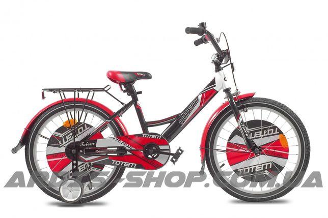 Велосипед 20дюймов