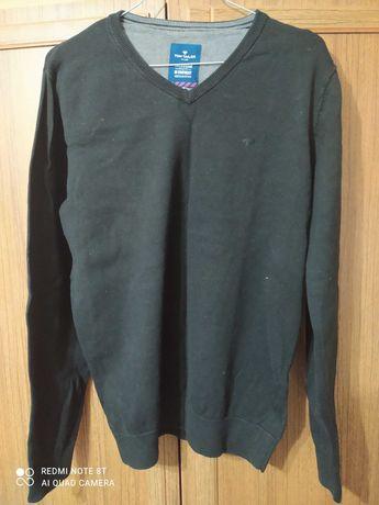 Продам светер в гарному стані 48 розмір...