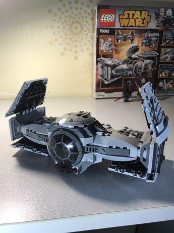 Конструктор Lego star wars 75082