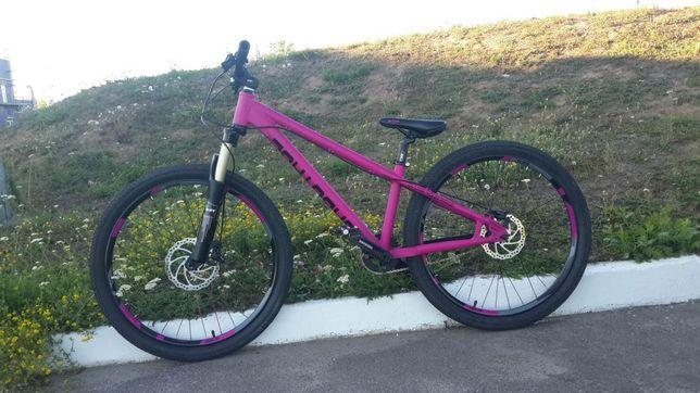 Продам Pride mtb:bmx:dirt:bike