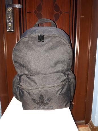 Оригинальный рюкзак adidas Classic Backpack Chenile