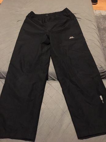 HH spodnie narty 152