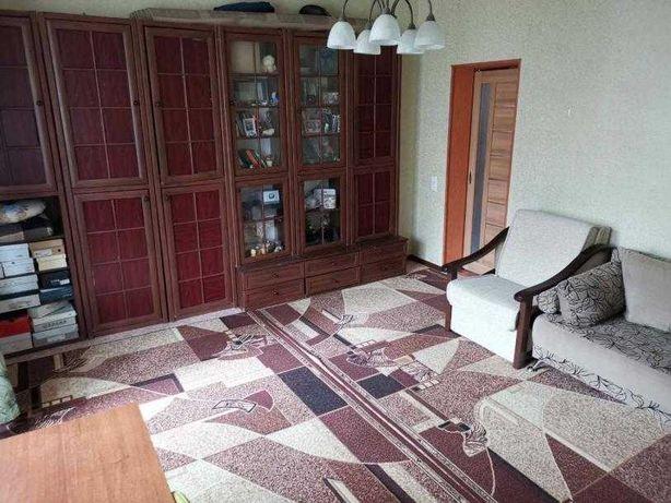 Продам 1-комнатную квартиру, Харьков, Нагорный, Мироносицкая