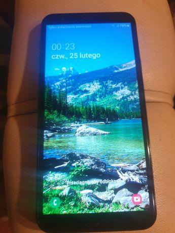 Samsung Galaxy j4 + 32gb