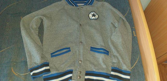 Bluza chłopięce convers 158