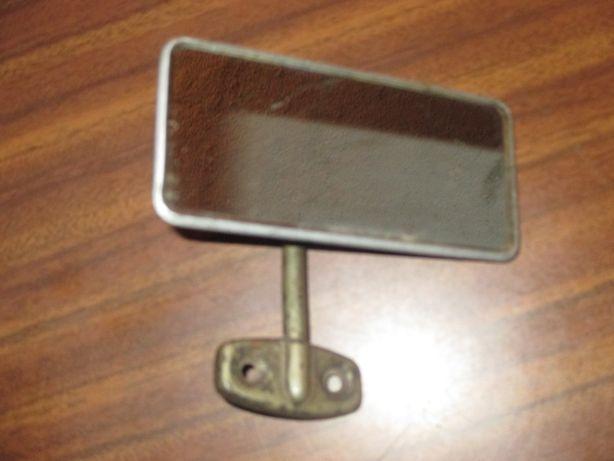 Espelho retrovisor antigo