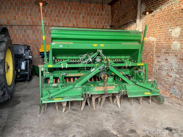 Amazone ad303 super kg 303
