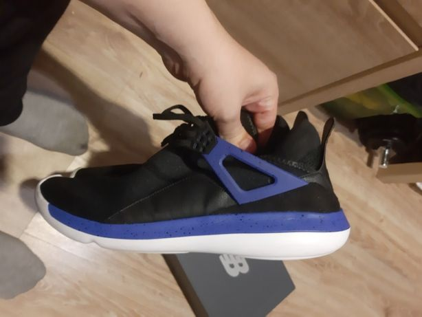 buty jordan air oryginał do biegania