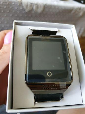 Smartwatch q18 nowy, nieużywany