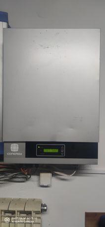 inverter falownik fotowoltaiczny  conergy sid 4.6