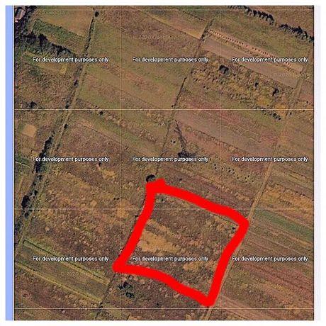 Продам земельний участок 15 соток