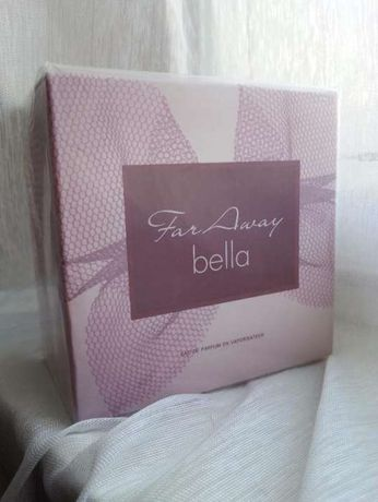 For Away Bella Avon