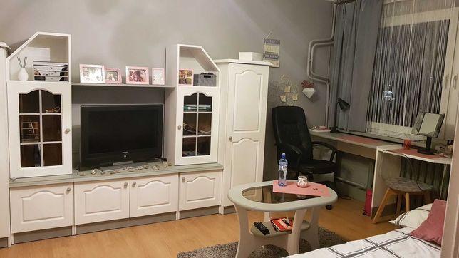do wynajęcia 2-pokojowe mieszkanie ul.słoneczna , katowice