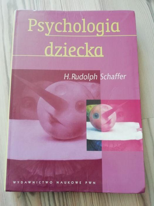 Psychologia dziecka Szczecin - image 1