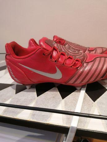 Korki Nike totalninety 90