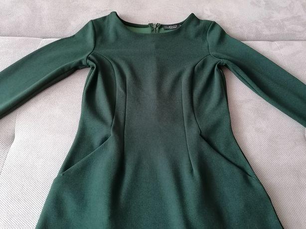 Sukienka MOHITO r. S