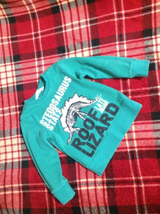 Стильный реглан/кофта/свитер Н&М, Next, Zara Киев - изображение 1