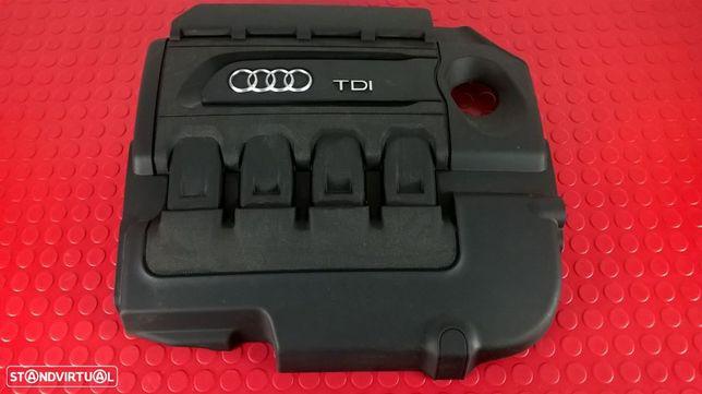 Tampa do Motor - 04L103925A [Audi A3 8V]