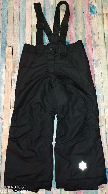 Лыжные штаны Lupilu германия