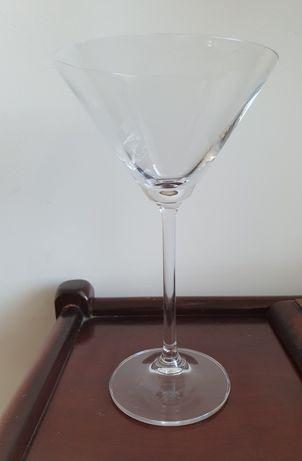 Copos de cocktail