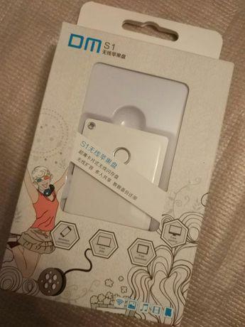 Bezprzewodowy mini Dysk Wi-Fi ! Z funkcją USB ||| 32GB