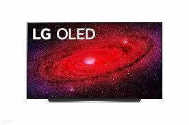 LG OLED55CX 2020 gwarancja, odbiór w sklepie, faktura/paragon