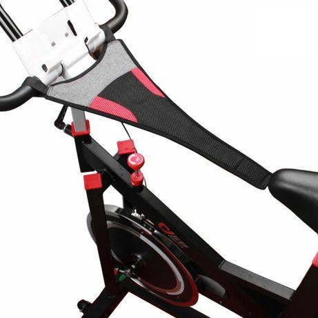 Proteção Suor bicicleta indoor rolo