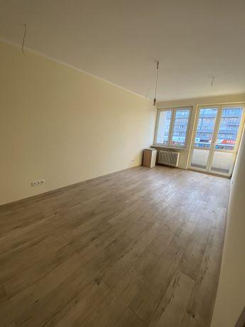 Wynajmę lokal na biuro, gabinet, kancelarię ścisłe centrum Gdyni