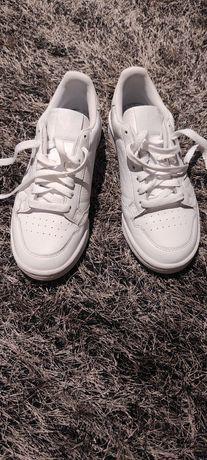 Sapatilhas - Adidas