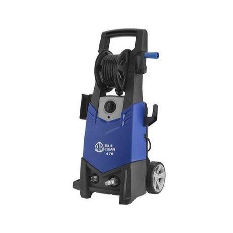 Máquina de lavar a pressão 170B Blue Clean H479 170 Bares