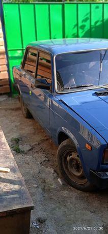Авто ВАЗ 21051 за 23тыс.руб.