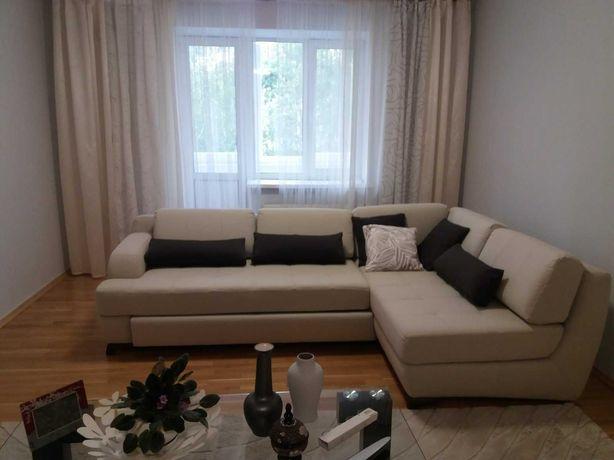 Продам 3 кімнатну квартиру на Північному в новобудові