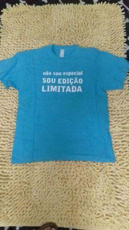 Vendo tshirt