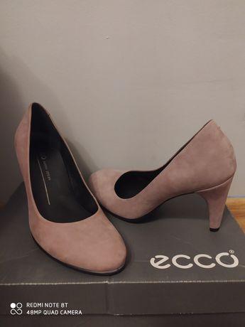 Sprzedam buty Ecco nowe