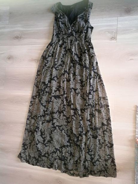Sukienka H&M Mamma S