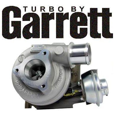 Turbina Turbo Nissan Terrano II Patrol 3.0 Di 158km 154km 724639 IŁAWA