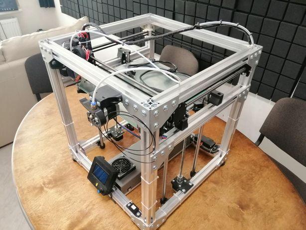 3d printer 300/300/300